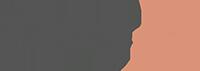 Logo Sensai